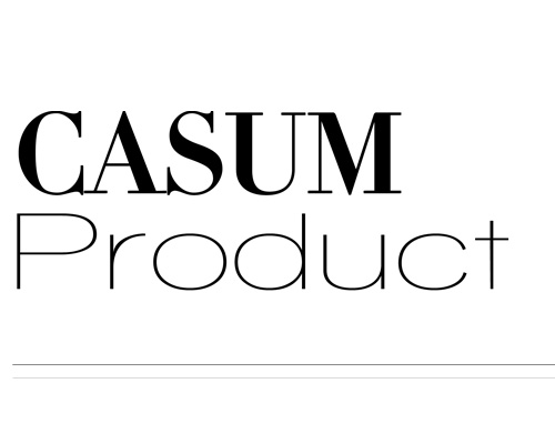 Casum products